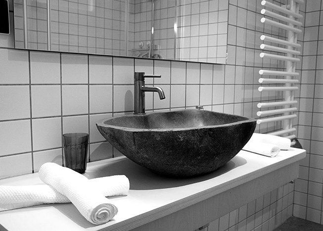 baño_1_apartamento_01_apartamentoscasafrutos.com