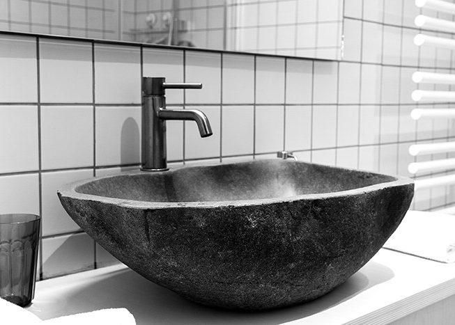 baño_2_apartamento_01_apartamentoscasafrutos.com