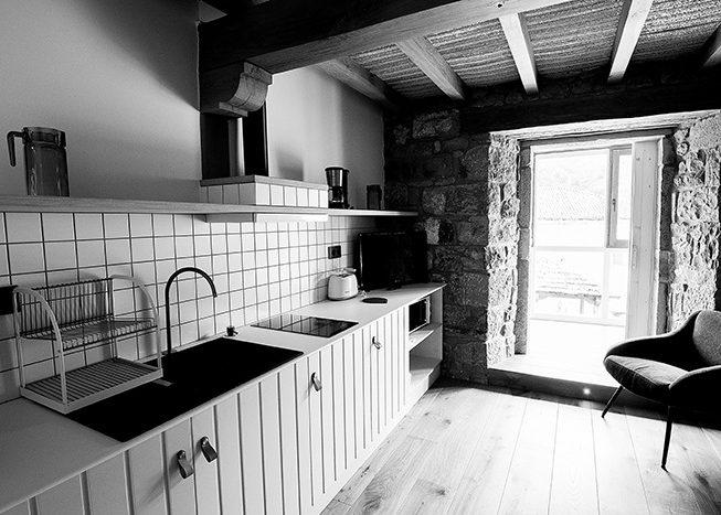 cocina_01_apartamento_02_apartamentoscasafrutos.com