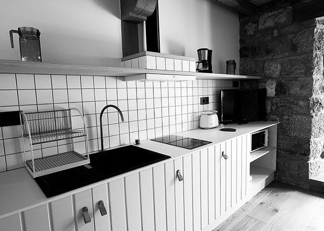 cocina_02_apartamento_02_apartamentoscasafrutos.com
