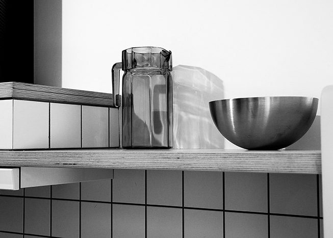 cocina_apartamento_01_apartamentoscasafrutos.com