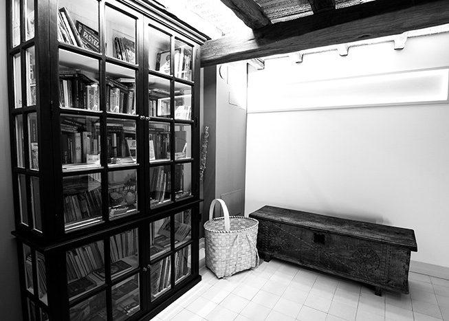 entrada_apartamentoscasafrutos.com