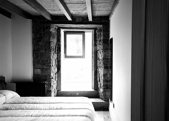 habitacion_apartamento_02_apartamentoscasafrutos.com