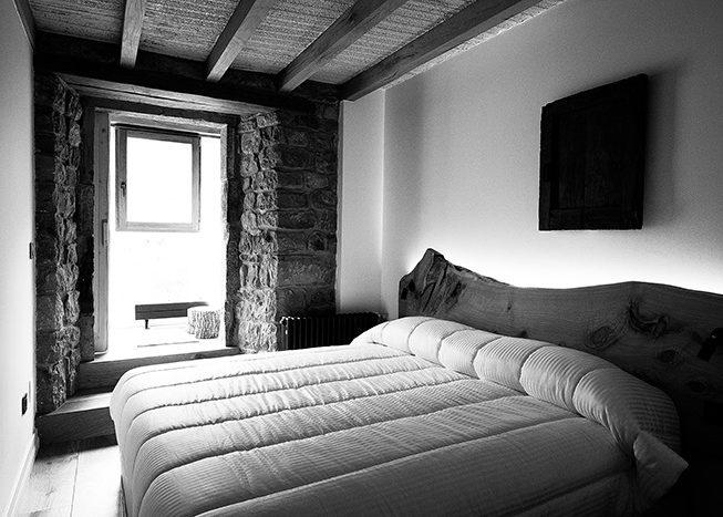 habitacion_apartamento_03_apartamentoscasafrutos.com