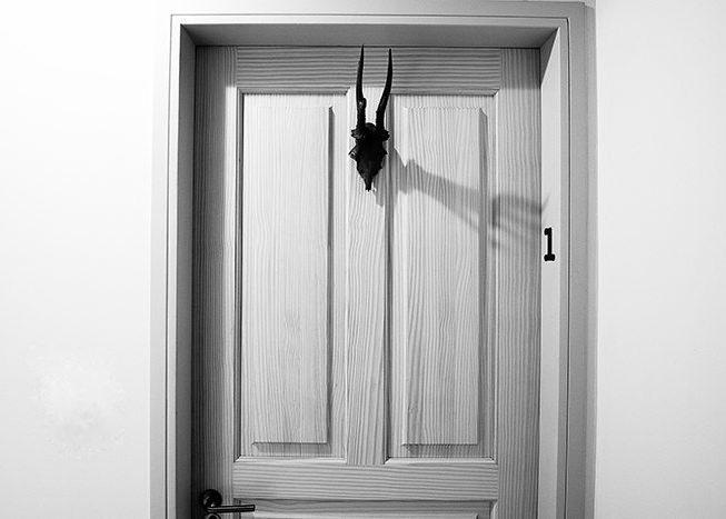 puerta_apartamento_01_apartamentoscasafrutos.com