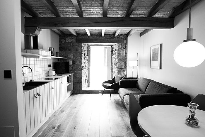 sala_apartamento_02_apartamentoscasafrutos.com